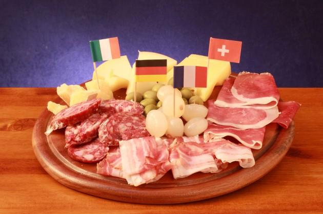consumatori in svizzera