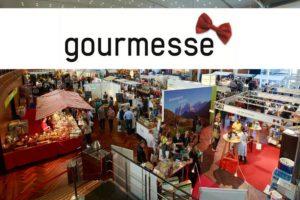 Gourmesse