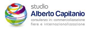LogoStudioCapitanio2