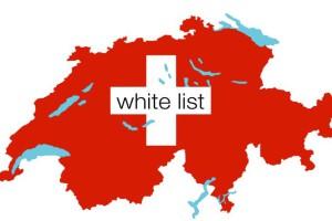 svizzera_white_list