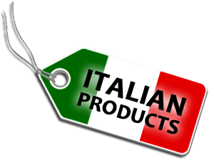 import_export_italian_products