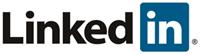 linkedin_home