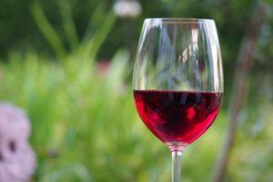 wine-1499692603ZwU